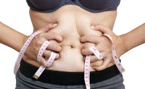 Medi weight loss fat burner equivalent picture 4